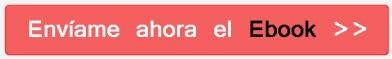 Botón de petidición para envío de ebook gratis sobre sintaxis espacial o sintaxis del espacio