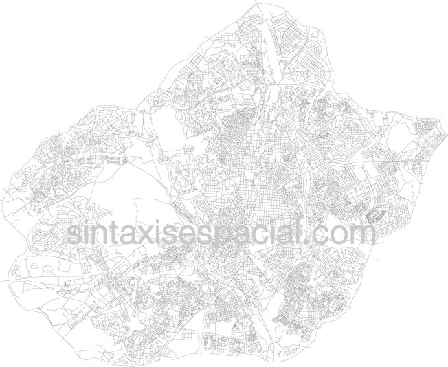 C:UsersitziarDesktopINVESTIGACION6BURBUJA inmobiliaria en r