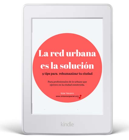 Kindle-Paperwhite-Front-Page-White_pequeno