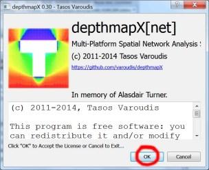 DepthmapX_sintaxis espacial_6