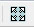 DepthmapX_calculo_sintaxis espacial_5